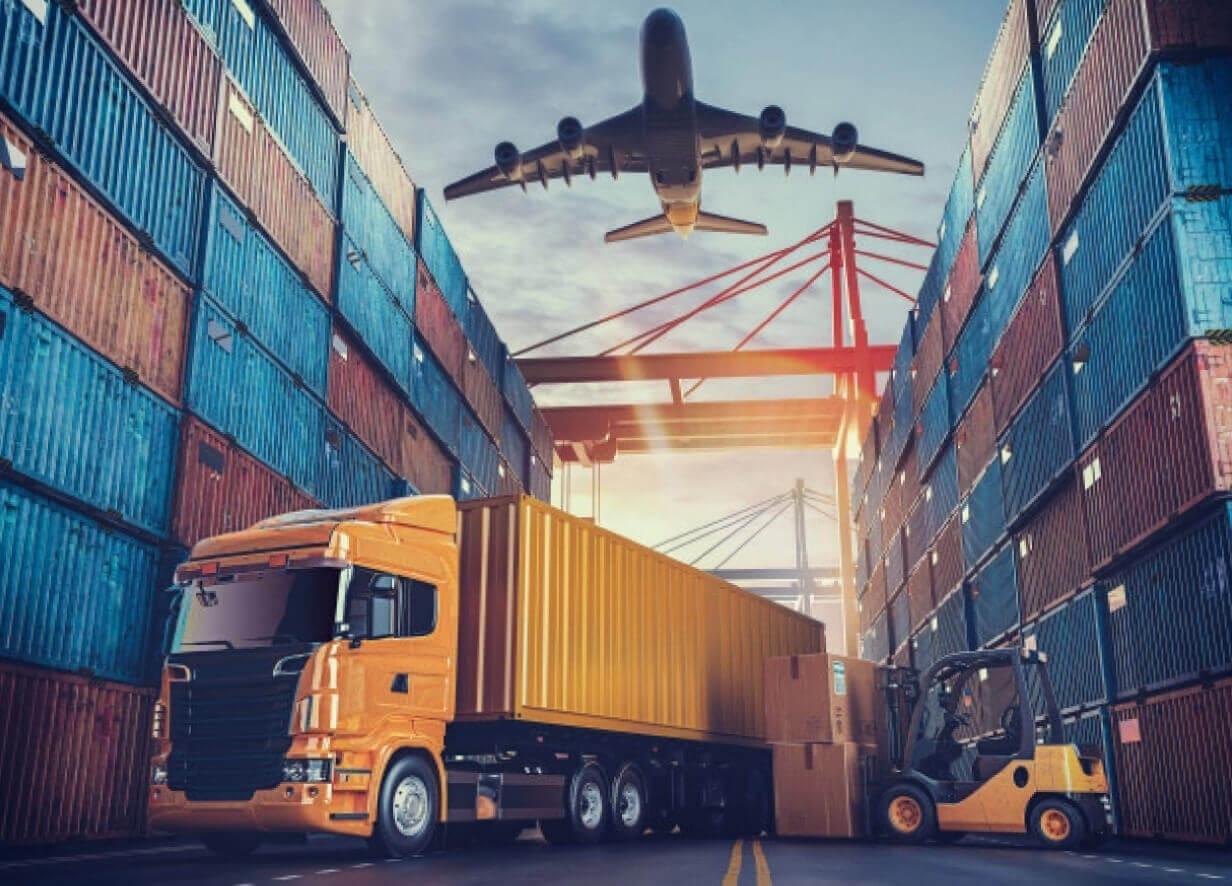 samil-logistic-benefits