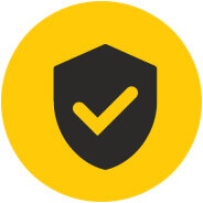 secured-area-icon
